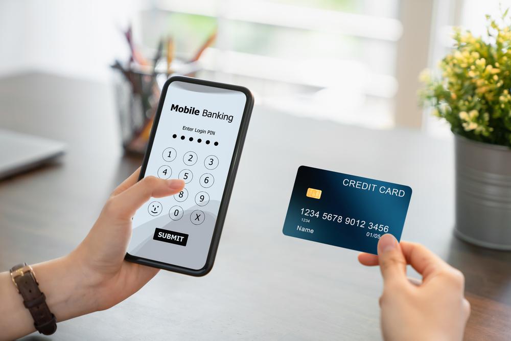 oTwEjnBy7p 1 - از درگاه پرداخت تا پرداخت یاری