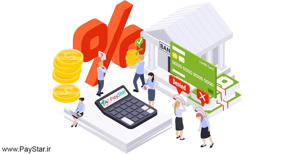 مدیریت هزینه به شیوه نوین